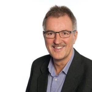 Bogholder i Skanderborg - Poul M. Pedersen