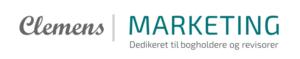 Markedsføring af revisorer og bogholdere