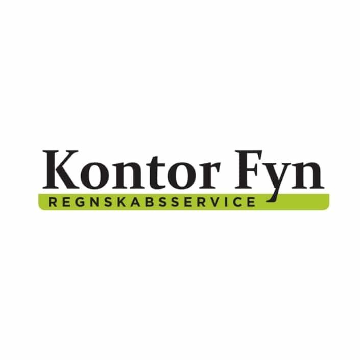 Bogholder på Fyn - Syddanmark