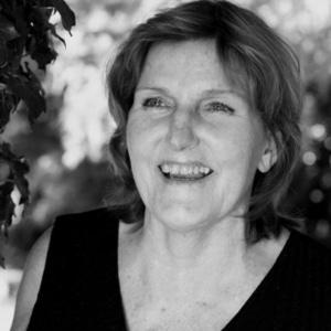 Bogholder i Nykøbing Sjælland - Marianne Hammelboe