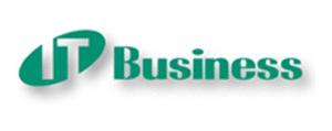IT Business økonomisytem